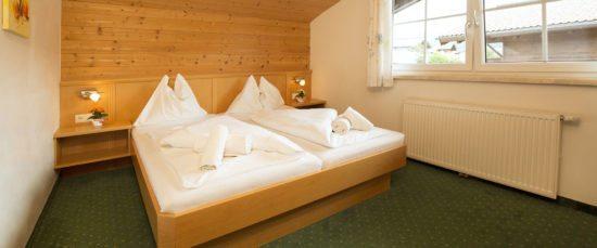 Ferienwohnung in Flachau, Ferienwohnungen Jagdhof